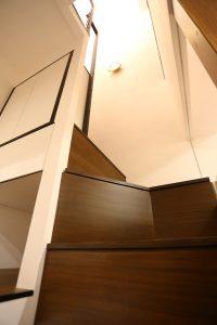 Yoohooo - 家居裝修設計