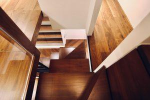 空間設計V2 - Yoohooo