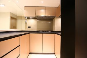 Ph5.5 x Inkiwi 室內設計公司