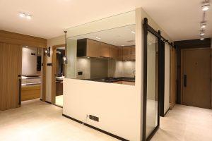 設計空間 - Ph5.5