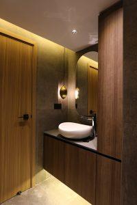 空間設計 - Ph5.5