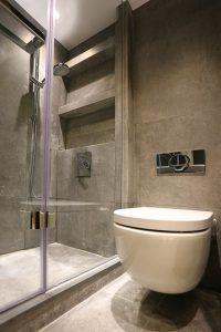 Ph5.5 - 家居室內設計