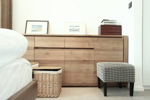 Hanley Villa - 家居室內設計