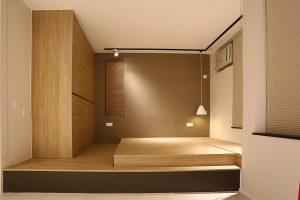 Csesue x Inkiwi 室內設計公司