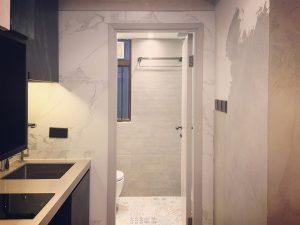 Cypress - 家居裝修設計