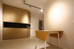 空間設計 - Csesue