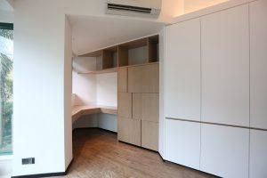 South Bay place - 家居裝修設計