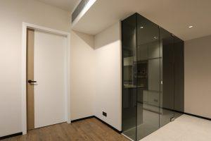 South Bay place - 家居室內設計V2