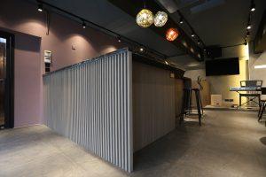 空間設計 - Kccckc
