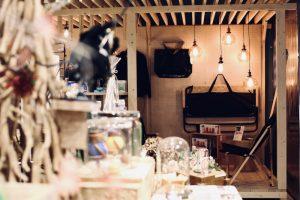 Concept to go x Inkiwi 室內設計公司