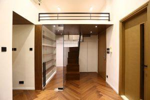 Yoohooo - 家居室內設計