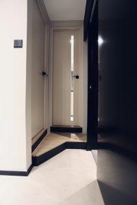 Hilton x Inkiwi 室內設計公司