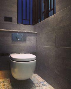 設計空間 - Cypress