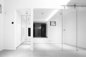 Hanley Villa - 家居裝修設計