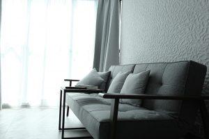 Hanley Villa x Inkiwi 室內設計公司V2