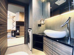 gugu4016 - 家居室內設計
