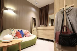 Avon Park - 家居室內設計