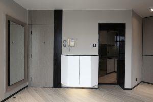 South Horizon - 家居室內設計