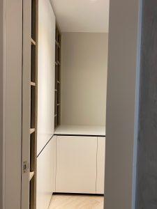 Royal Ascot - 家居裝修設計