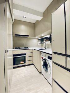 MOS KF - 家居室內設計