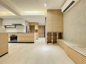 Boardcast - 家居設計