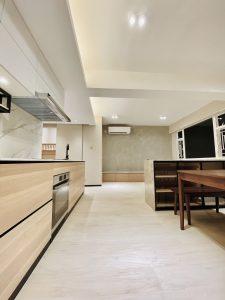 Boardcast - 家居室內設計
