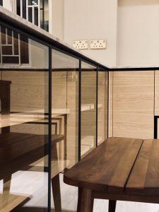 Boardcast - 家居裝修設計