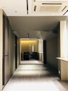 80 x Inkiwi 室內設計公司