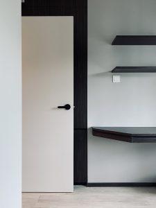空間設計 - Royal Ascot